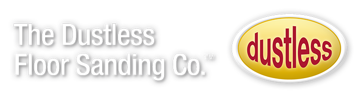 dustless logo_small